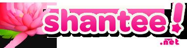 Shantee.net