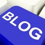 blog de niche