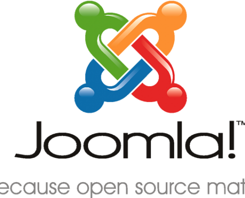 Hire Expert Joomla™ Developers Dedicated, Flat Rate or by the Hour
