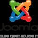 Joomla-Logo-Vert-Color-Slogan1