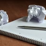 Conseils pour trouver des sujets de post
