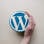 Sécuriser son blog Wordpress