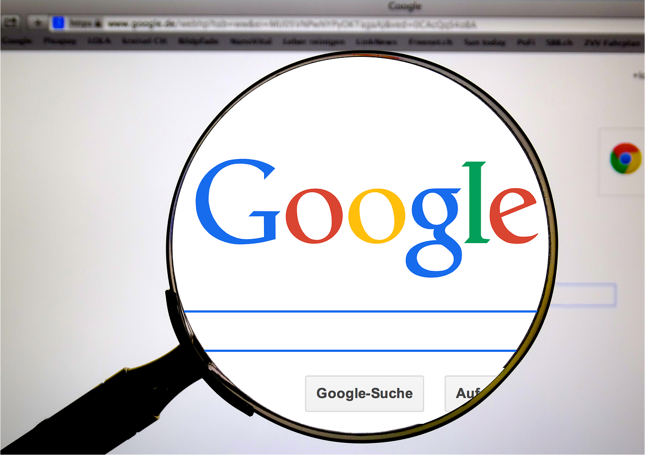 Conseils pour bien séduire Google ?