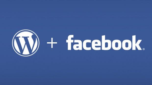 Astuces pour connecter Facebook à Wordpress