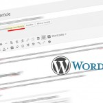 Gérer les slugs dans Wordpress