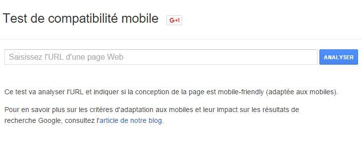 test-compatibilite-mobile