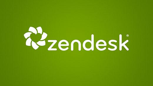 Zen Desk : amélioration assurée de votre service clientèle