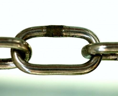 Surveillez la qualité des liens vers votre site internet
