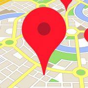 Plugin Wordpress pour Google Maps
