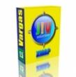 10meilleures extensions pour joomla