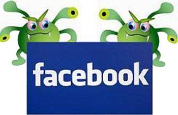Facebook_Bug