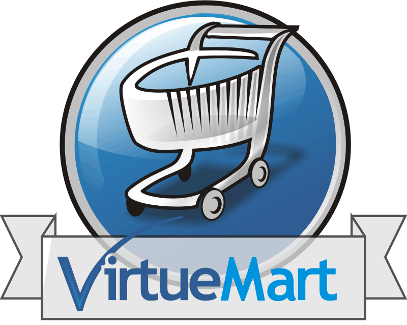 virtuemart 1.1.5 en français tradcution