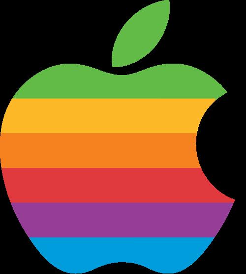 apple-nom-de-domaine