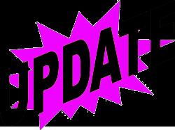 joomla-1.5.17 : nouvelle mise à jour !