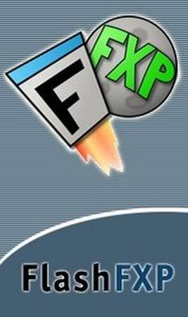 Le meilleur client FTP : FlashFXP