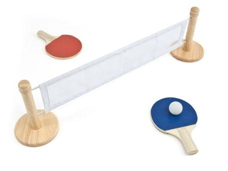 services de ping pour joomla
