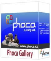 supprimer le lien PhocaGallery