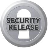 Joomla 1.5.19 : mise à jour de sécurité