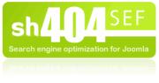 sh404sef-meilleurs-extensions pour joomla