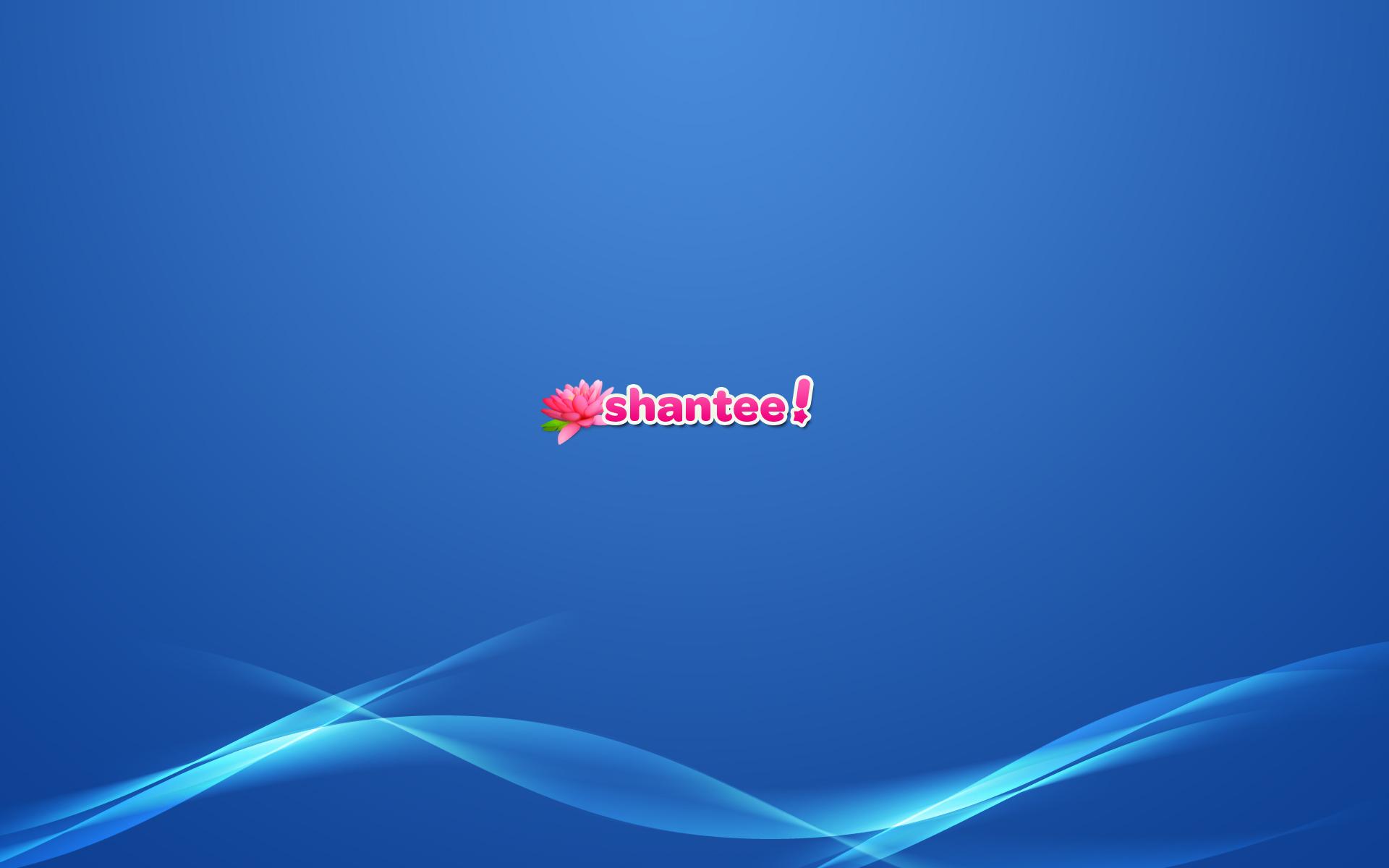 shantee-wall1