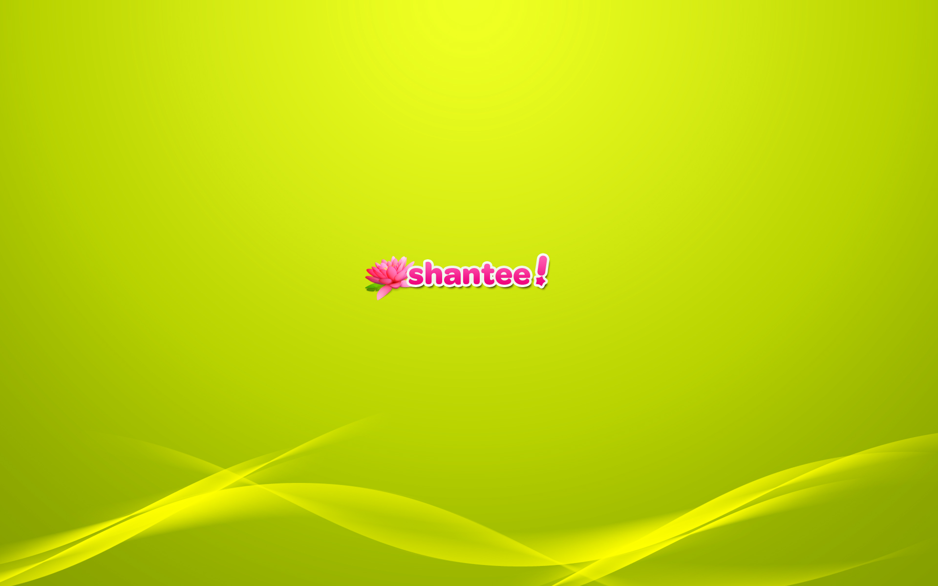 shantee-wall3