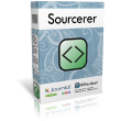 sourcerer-joomla-indispensable