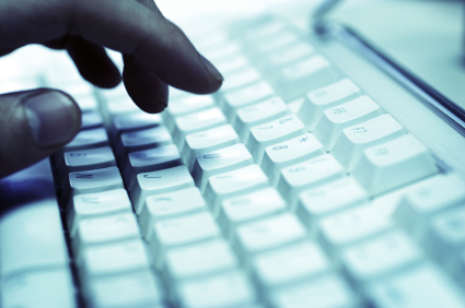 Le webmaster, métier du web